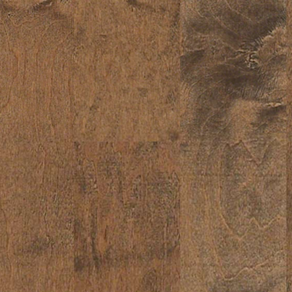 Shaw Addison Maple Cider Hardwood Flooring Sw552 7009
