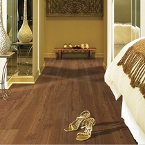 Shaw Luxury Vinyl Flooring From Qualityflooring4less Com