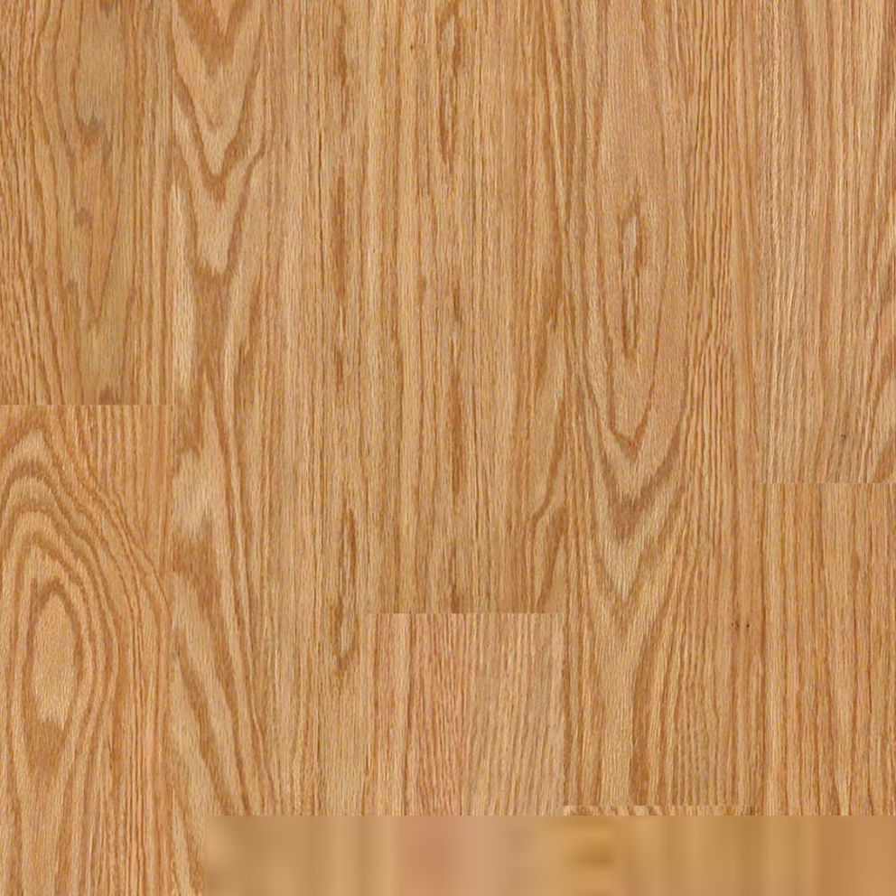 bamboo flooring for sale