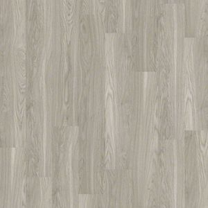 Shaw Array Sumter Plank Plus Shadow 7 Quot X 48 Quot Luxury Vinyl