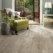 Shaw Laminate Floors Discount Prices And Free Shipping