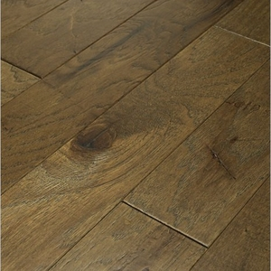 Shaw Brushed Suede Olive Branch 5 Quot Engineered Hardwood
