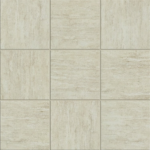 Shaw Classico Ivory 12 Quot X 24 Quot Ceramic Wall Tile Cs71f 00100