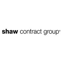 Shaw Contract Commercial Carpet