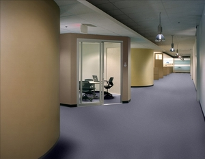 Shaw Contract Group Space Matters Any Event Broadloom Carpet