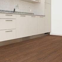 Shaw Contract Native Origins Luxury Vinyl Plank
