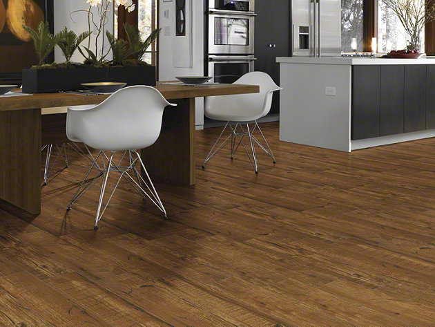 Shaw Fired Hickory Alder 6 Quot X 24 Quot Wood Look Porcelain Tile