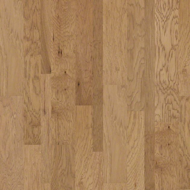 Engineered Hardwood Flooring Denver