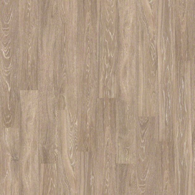 Shaw Ancestry Moscato Laminate Flooring 5 7 16 Quot X 48