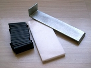 Shaw Laminate D.I.Y Kit