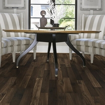 Shaw Natural Values II Parkview Walnut