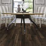 Shaw Laminate Natural Values II Parkview Walnut