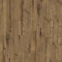 Shaw Laminate Timberline Collection Qualityflooring4less Com