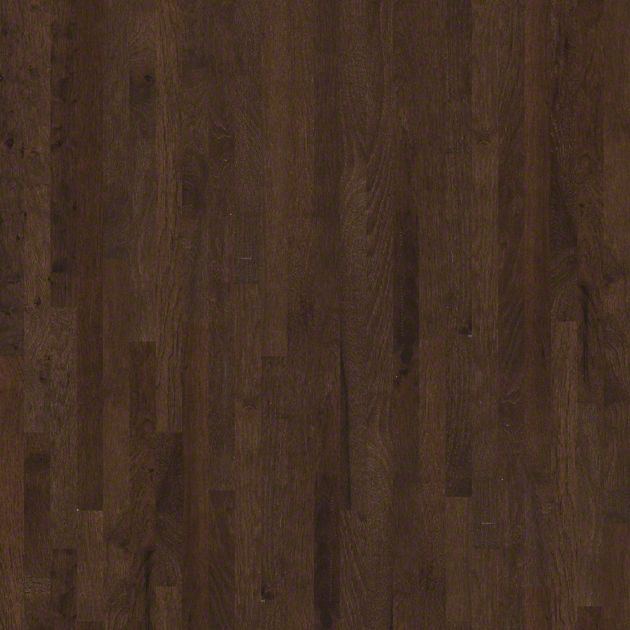 "Cork Flooring Sacramento: Shaw Lucky Day Wishing Well 2 1/4"" Solid Hardwood SW477-00992"