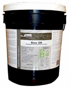 Shaw Luxury Vinyl 200TPS Adhesive 1 Gallon