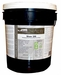 Shaw Luxury Vinyl Adhesive 200TPS 1 Gallon