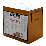 Shaw Luxury Vinyl 4100 Adhesive 4 Gallon