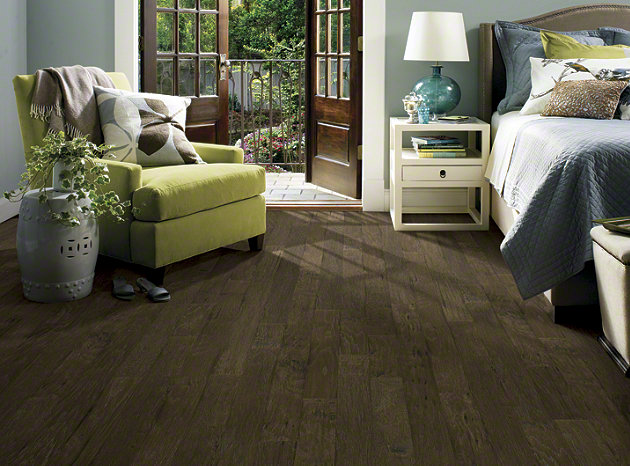 Shaw Pebble Hill Hickory 5 Quot Stonehenge Engineered Hardwood