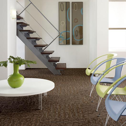 Philly Queen Commercial Carpet and Flooring