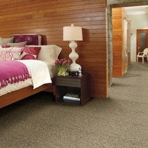 Philadelphia Commercial Carpet Multiplicity Carpet Tile