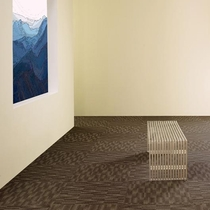 Philadelphia Commercial Carpet Range
