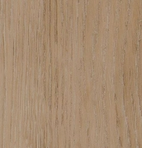 "Philadelphia Commercial Vinyl Bosk Pro Limed Oak 4"" x 36"""