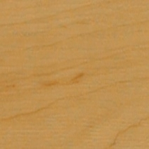 "Shaw Philadelphia Commercial Vinyl Bosk Pro Maple Select 4"" x 36"""