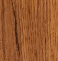 "Philadelphia Commercial Vinyl Bosk Pro Mountain Oak 4"" x 36"""