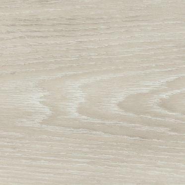 Shaw Quiet Cover Cottonwood 7 Quot X 48 Quot Luxury Vinyl Plank