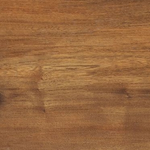 Shaw Quiet Cover Redwood 7 Quot X 48 Quot Luxury Vinyl Plank 0186v