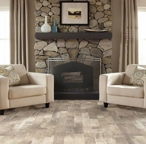 Shaw Reclaimed Collection Plus Laminate