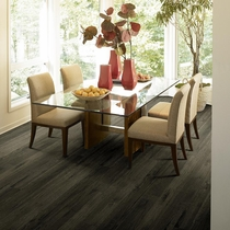 Shaw Riverview Hickory Laminate