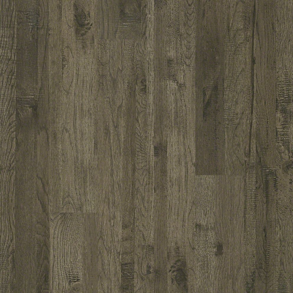 Image Result For How Much Is Bamboo Flooring