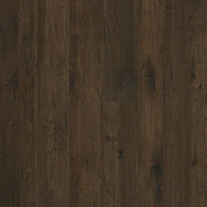 Shaw Riverview Hickory Chaplin Hickory Laminate Flooring 5