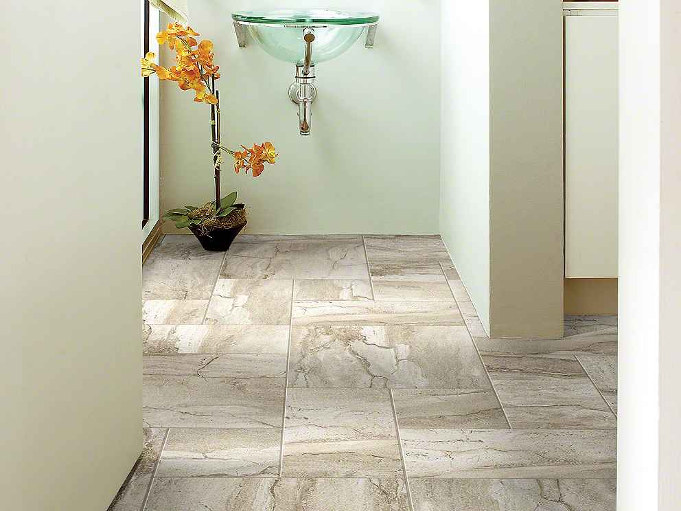 Shaw Riviera Element Porcelain Tile 8 Quot X 16 Quot Cs23p 700