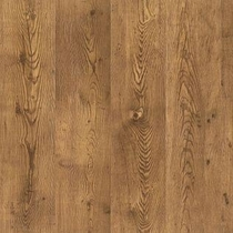 Shaw Rustic Expressions Pine Illinois Pine