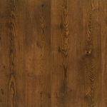 Shaw Rustic Expressions Pine Jackson Pine