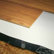 Shaw Laminate Silent-Step Ultra Underlayment