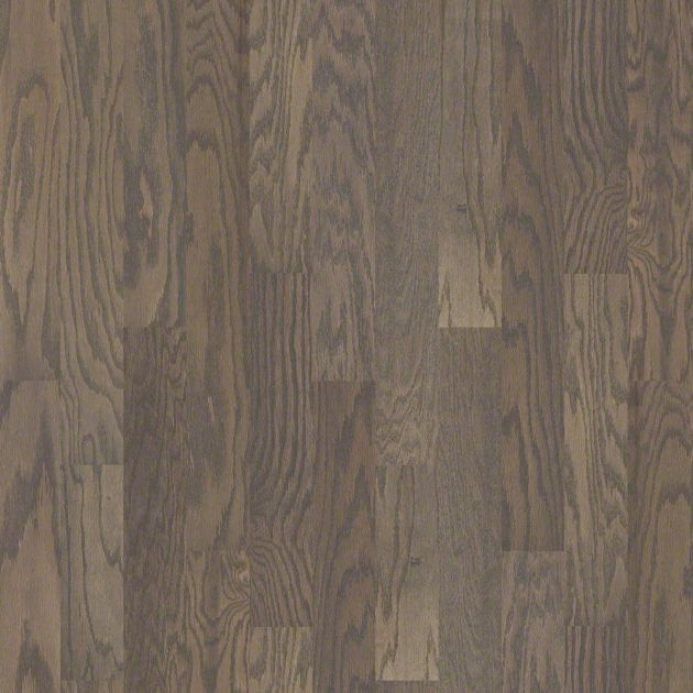 Shaw Smokehouse Weathered Hardwood Flooring 5 Quot X Rl Sw489