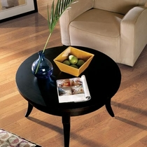 Somerset Engineered Color Plank Hardwood