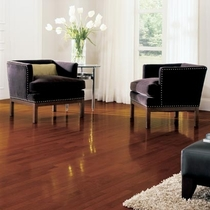 Somerset Engineered Specialty Plank Hardwood