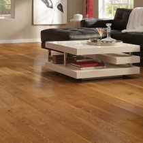 Somerset Engineered Wide Plank