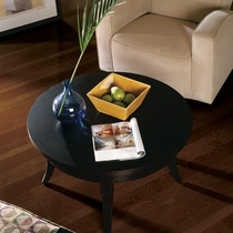 Somerset Solid Color Plank Hardwood