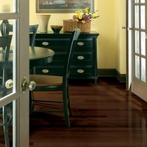 Somerset Solid Specialty Strip Hardwood