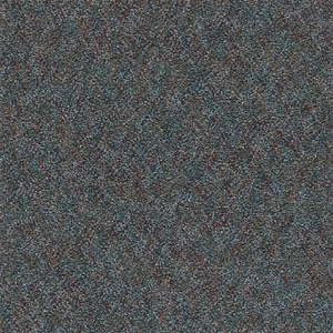 Tandus Applause Iii Marine Carpet Tile 02803 28510