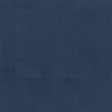 Tandus Consequence Mer Carpet Tile 03724 43511