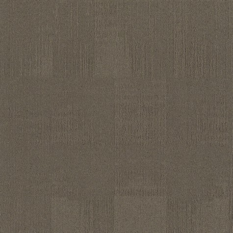 Tandus Consequence Twig Carpet Tile 03724 43525