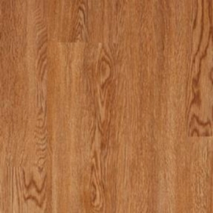 Tarkett Access Oak Ginger