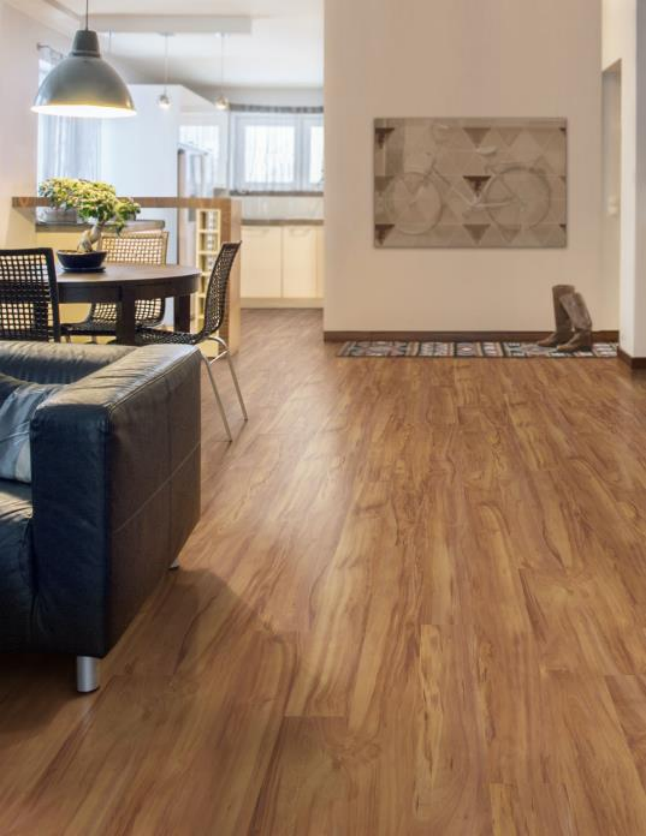 Tarkett Access Luxury Vinyl Plank