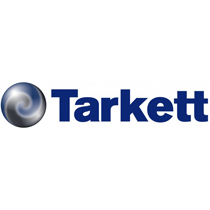 Tarkett Laminate